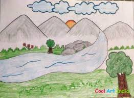 find arts cool art india