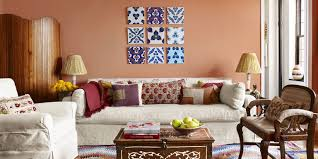 bohemian decorating 20 bohemian decor ideas boho room style decorating and inspiration