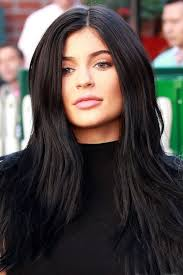 jenner hair extensions hair extensions everything you need to