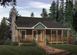 House Plans On A Slab Home Design And Style - Slab home designs