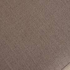 Fabric Storage Ottoman Bench by Hudson Mocha Fabric Storage Ottoman Bench Great Deal Furniture