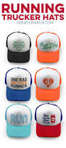 Perfect Match Colors 68 Best Running Hats Images On Pinterest Runners Trucker Hats