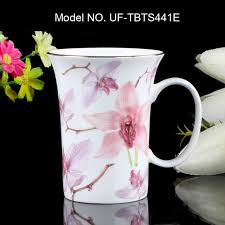 Coffee Mugs Wholesale Best 25 Wholesale Tea Cups Ideas On Pinterest Wholesale Coffee