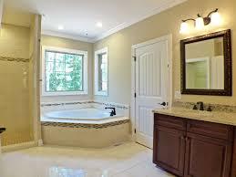 southern design home builders custom bathrooms nc custom home builders in nc custom bathroom