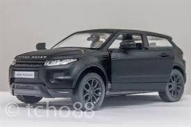 car range rover 2016 rmz city 1 36 die cast car range ro end 12 30 2018 1 29 pm