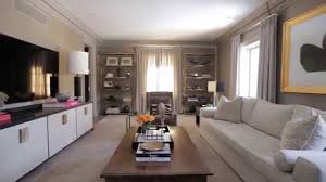 interior design u2014 luxurious new traditional family home youtube