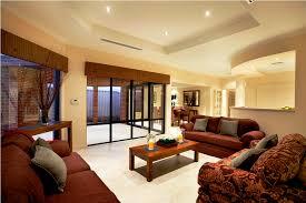Interior Home Designer Enchanting Decor Interior Design Photos - Designer home interiors