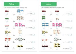 ideas about printable maths worksheets ks1 wedding ideas