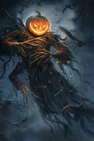 minecraft halloween background 440 best halloween art images on pinterest happy halloween