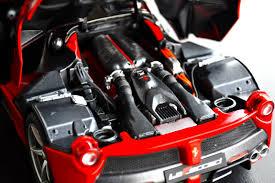 laferrari engine review wheels elite laferrari diecastsociety com