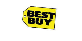 2017 black friday best buy deals best buy deals are starting what can we expect canada