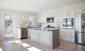 kitchen u shaped kitchen designs modern kitchen design kitchen