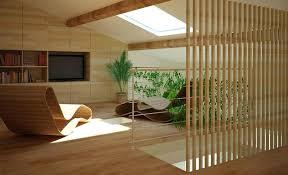deco chambre comble deco chambre sous pente placez des plantes dans vos combles sous