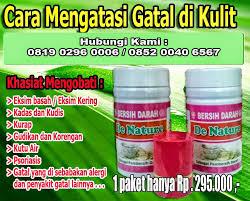 Sabun Belerang Di Apotik 22 obat gatal kurap di sela paha atau selangkangan obat sipilis