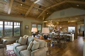 Great Room Chandeliers Great Room Layout Living Traditional With L Table Lamps3