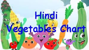 read hindi for kids read hindi