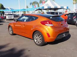 Hyundai Veloster Hatchback 3 Door by Hyundai Veloster Hatchback 3 Door In Bakersfield Ca For Sale