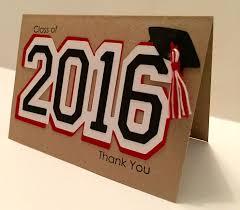 thank you cards for graduation college graduation thank you note tolg jcmanagement co
