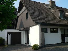 Mobile Haus Verkaufen Biegel Immobilien U2022 Verkauf U0026 Vermietung