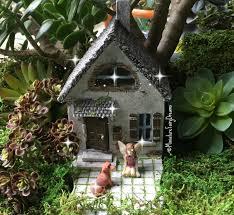 Constructing An Epic Fairy Garden Unskinny Boppy The Best Fairy