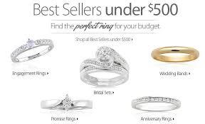 cheap engagement rings at walmart walmart jewelry wedding rings walmart wedding rings wedding ideas