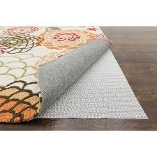 rug soft area rugs for living room alhede rug ikea rug pad
