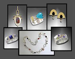 contemporary jewelry designers handmade custom jewelry jewelry designer gemstones