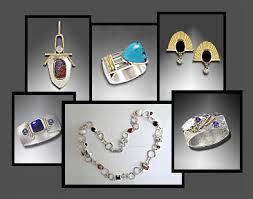 designer handmade jewellery handmade custom jewelry jewelry designer gemstones