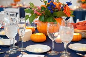 orange u0026 blue fall wedding bouquet jennifer u0027s inspiration board
