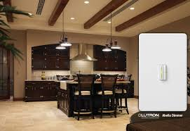 lighting control adome security and home automation