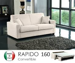 canap convertible 2 places couchage quotidien canape convertible 2 places couchage quotidien voici la saclection