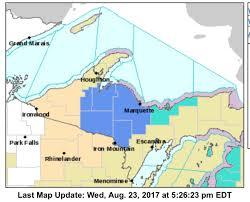 Frost Line Map 99 7 Max Fm Baraboo 997maxfm Twitter