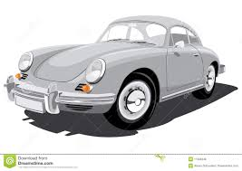 logo porsche vector porsche stock illustrations u2013 95 porsche stock illustrations