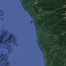 Puget Sound Tide Table Tide Charts For Washington Puget Sound Usharbors