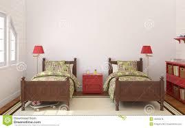 chambre a coucher pour chambre coucher enfant vico sisi roco amnager une chambre