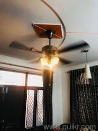 used ceiling fans for sale used ceiling fans in faridabad secondhand home kitchen