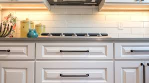best quality frameless kitchen cabinets what are framed and frameless cabinets founder s