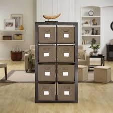 Whalen Furniture Bookcase Shelves Inspiring Costco Bookcase Costco Room Divider Costco