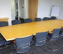 Jarrah Boardroom Table Interesting Extendable Boardroom Table With Jarrah Extendable