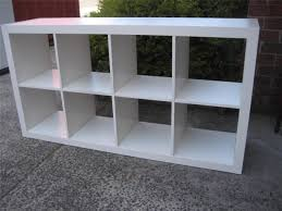 Cubicle Bookshelves by Cubicle Bookcase Room Ideas Renovation Modern To Cubicle Bookcase