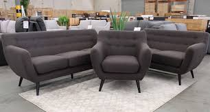 Catalogue Clearance Sofas Warehouse Furniture Clearance Home Facebook