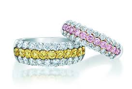 new jersey wedding bands jewelry designing your wedding band new jersey