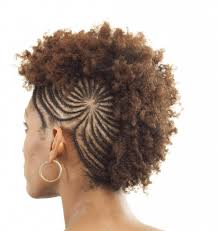 crochet natural hair styles salons in dc metro area top ten natural hair salons and stylists in dc silver spring