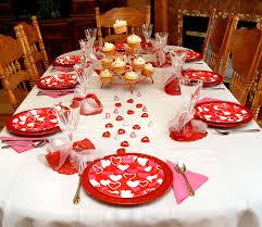 valentine dinner table decorations valentine dinner table decorations the one valentine s day pictures