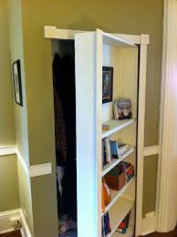 Target Narrow Bookcase by Great False Door Bookcase 20 About Remodel Target Small Bookcase