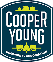 cooper city halloween events cyca cooper young community association