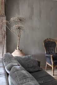 grey velour sofa tags amazing grey velvet sofa awesome gray