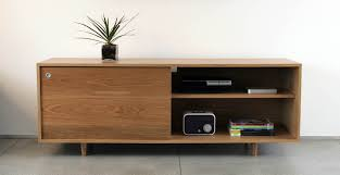 Credenza Define What Is A Credenza Here We Have The Answer Homesfeed