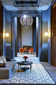 The  Best Moroccan Interiors Ideas On Pinterest Dinnerware - Moroccan interior design ideas