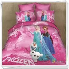 Frozen Queen Size Bedding 101 Best Kids And Teen Bedding Images On Pinterest Teen Bedding